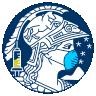 Logo UFRJ - Concurso